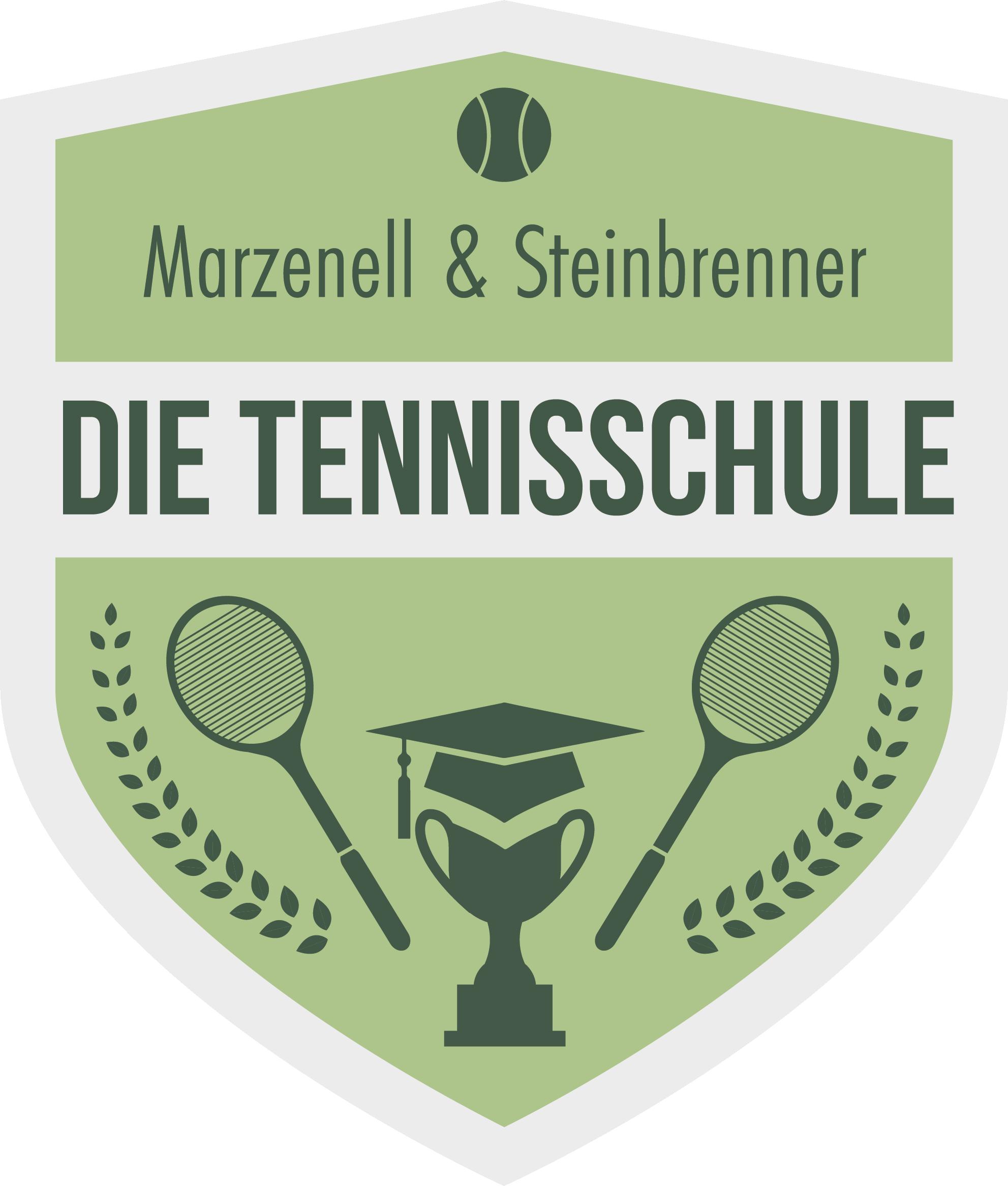 Die Tennisschule Mannheim