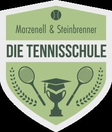 Logo_Tennisschule_4C